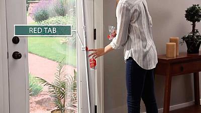 12-red-tab-screws