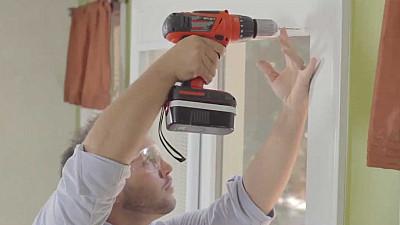 16-install-flush